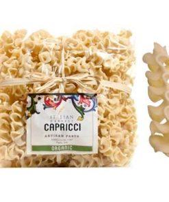 Capricci by Marella: Organic