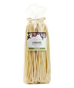Linguine by Marella: Organic