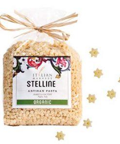 Stelline Little Stars by Marella: Organic