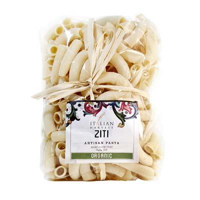 Ziti by Marella: Organic