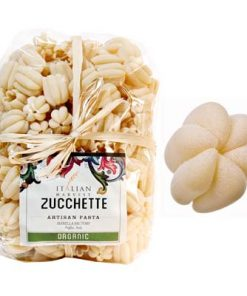 Zucchette Little Pumpkins by Marella: Organic