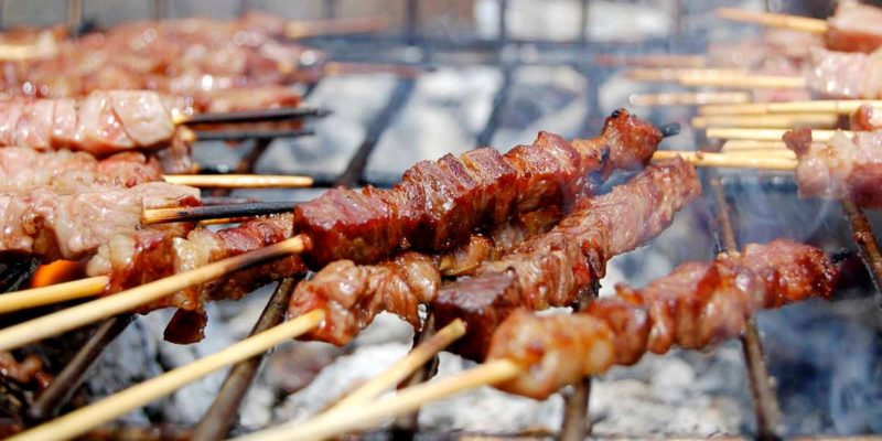 Arrosticini_Lamb_swekers