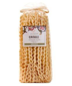 Canule by Marella: Organic