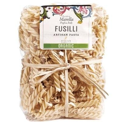 Fusilli by Marella: Organic