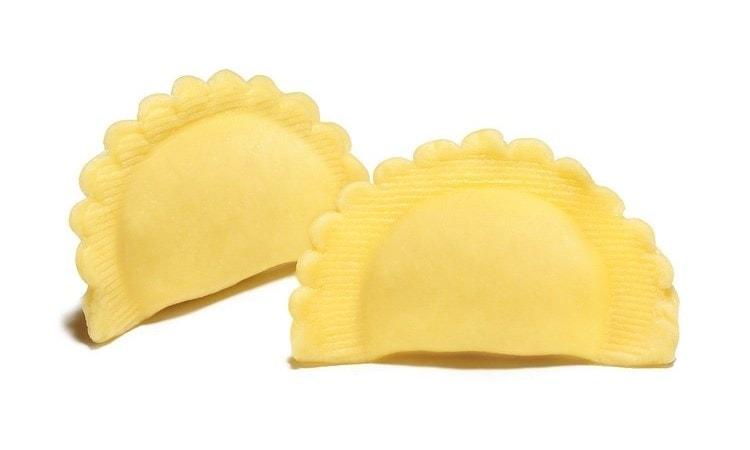 medialunas tipos de pasta
