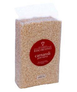 Italian Grains