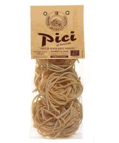 Pici di Toscana by Morelli: Organic