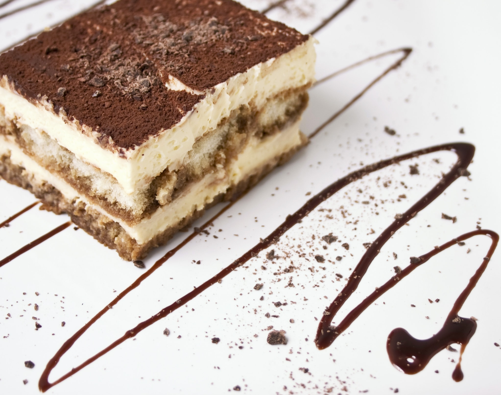 This authentic Italian Tiramisu recipe is one you have to try.