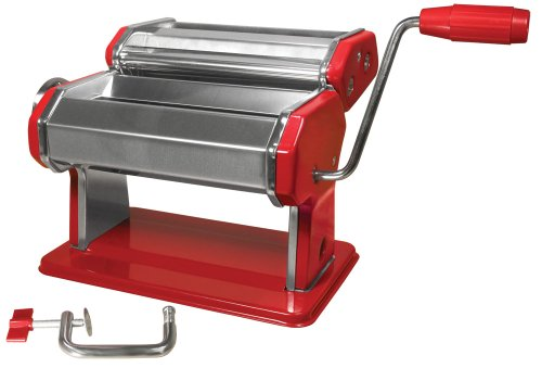 Weston Manual Pasta Maker Machine