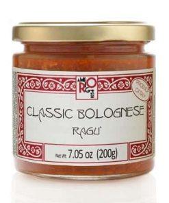 Amerigo Ragu Bolognese