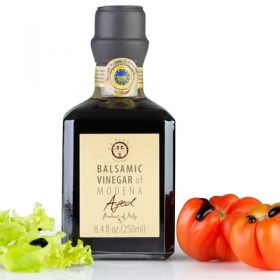 Balsamic Vinegar di Modena