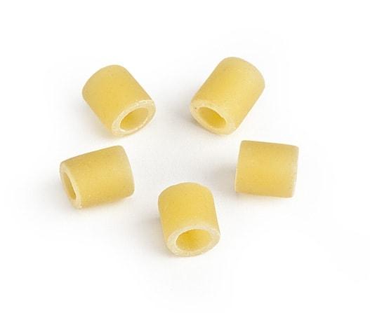 diTALINI tipos de pasta