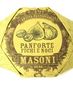 fig walnut