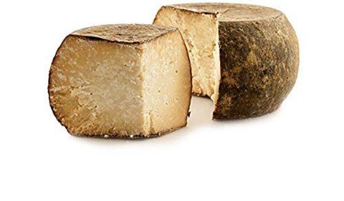 fiore sardo pecorino cheese
