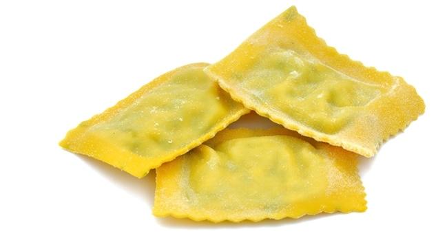 tortelli tipos de pasta