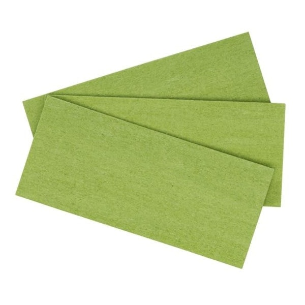 lasaña verdi tipos de pasta