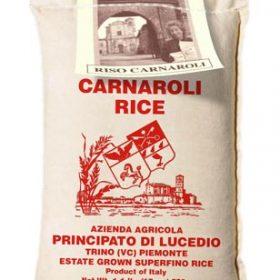 Carnaroli Rice