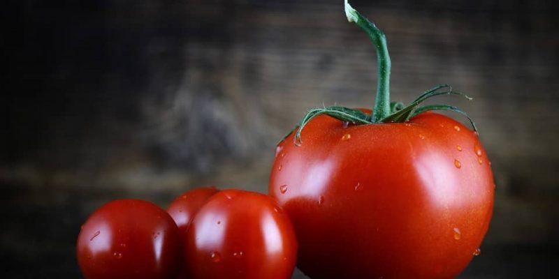 Tomato Marinara Sauce