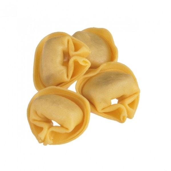 tortellini tipos de pasta