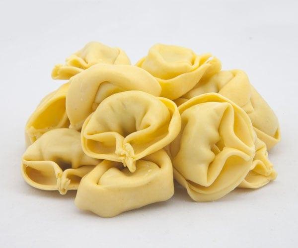 tortelloni tipos de pasta